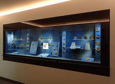 museum_02